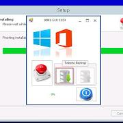 kmspico windows 7 torrent kickass