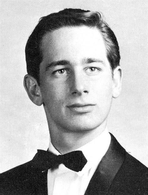 Happy 74th Birthday, Steven Spielberg