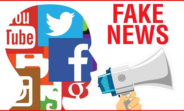 Nova Russas: Justiça determina que internauta retire fake news de rede social