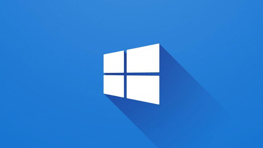 Cara Mengaktifkan Mode Sleep di Windows  Cara Mengaktifkan Mode Sleep di Windows 10