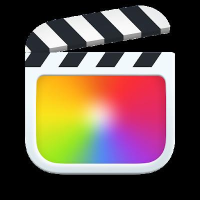 تحميل برنامج المونتاج Final Cut Pro مجاناً لنظام التشغيل ماك
