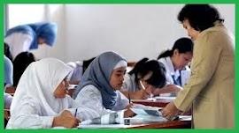 Hubungan Kompetensi Pedagogik Guru dengan Prestasi Belajar Pendidikan Agama Islam