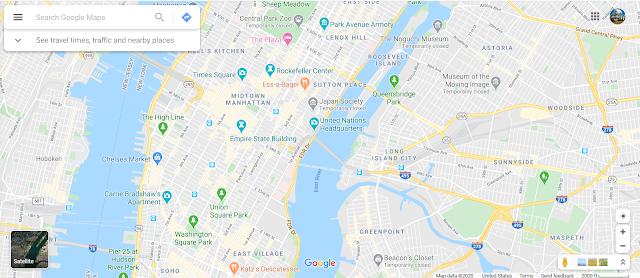 https://www.joinreal.com/alexander-sung/properties?place_id=ChIJWbG6xytZwokRMY7uxcRsFVY&search_label=Long%20Island%20City,%20Queens,%20NY,%20USA&has_photos=true