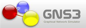 محاكي الشبكات GNS3
