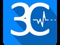 3C Process Monitor Pro Apk v2.0.1