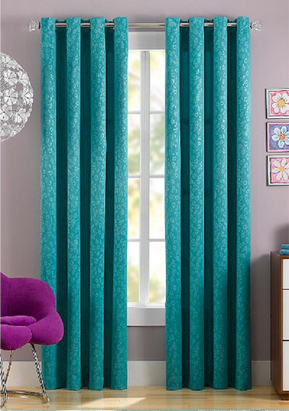 rideaux moderne 2015 rideaux modernes rideaux et voilages. Black Bedroom Furniture Sets. Home Design Ideas