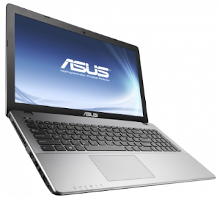 Asus K550L Drivers for windows 7 64bit, windows 8 64bit, windows 8.1 64bit and windows 10 64bit
