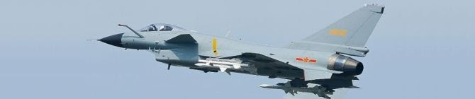 China Reluctant To Barter J-10C Fighter Jets With Iran Oil Or Natural Gas: Military Analysts