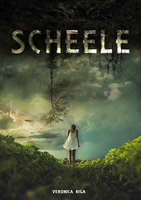 Scheele PDF