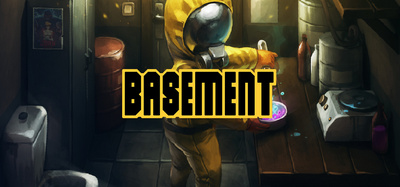 basement-pc-cover