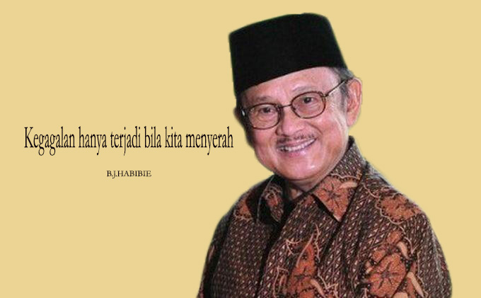 Inilah 5 orang terpintar di indonesia dan memiliki ...