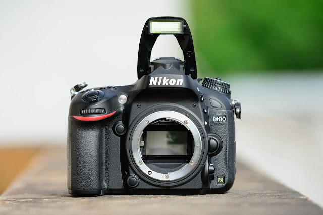 Canon Vs. Nikon : Pickup Your Brand For Best Results