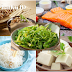 Diet Ala Masyarakat Jepang Dipercaya Bikin Panjang Umur
