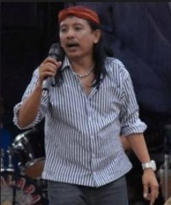 Download Lagu Mp3 Sonny Josz Paling Populer Full album Kenangan Lengkap