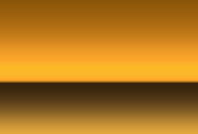 خلفيات بيج و ذهبي و الوان اخرى للتصميم عليها 9