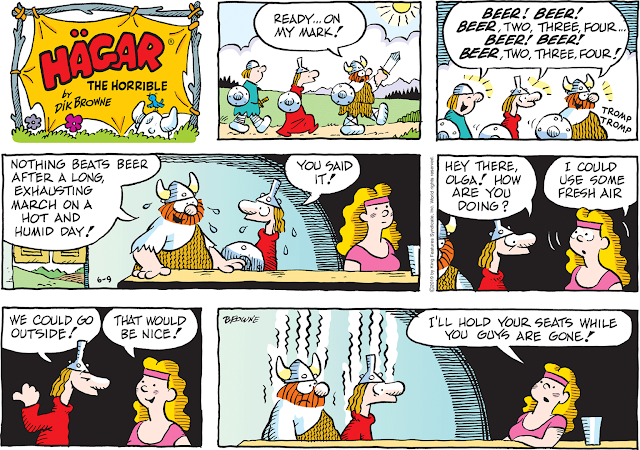 https://www.comicskingdom.com/hagar-the-horrible/2019-06-09