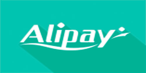 alipay-aliexpress