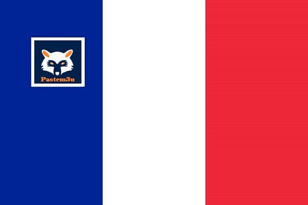 القنوات الفرنسية FRANCE IPTV M3U متجددة يوميا