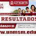 Resultados UNMSM 2019-1 (Sábado 15 Septiembre) Lista de Ingresantes Examen de Admisión - Áreas Ciencias de la Salud - Ciencias Básicas - Ciencias Económicas y de la Gestión - Universidad Nacional Mayor de San Marcos - www.unmsm.edu.pe