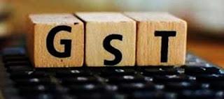gst-collection-reach-1.12-crore
