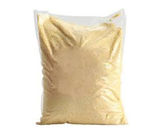 PACKAGED GARRI PRICES IN NIGERIA