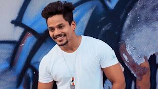 Bigg Boss Season 4 Telugu Confirmed Contestants