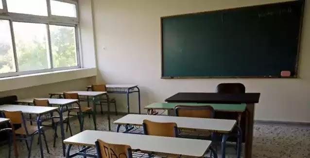 Συνελήφθη ιδιοκτήτης φροντιστηρίου στα Ιωάννινα - Δεν τήρησε τα προληπτικά μέτρα