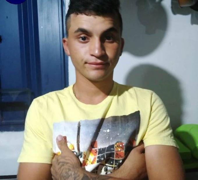 Pombalense que matou vereador de Maceió com 26 facadas é condenado a 24 anos