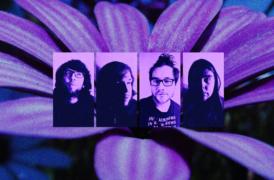 El significado de las flores estrena su sencillo debut