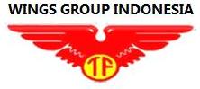 Lowongan Kerja Terbaru PT. Wings Group Sebagai Staf Untuk D3-S1 Semua Jurusan - Banyak Posisi
