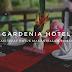 Gardenia Hotel, Lokasi Tepat Untuk Makan Malam Romantis