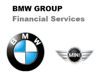 Bmw Group Financial Services Usa Capital Miner Finance Business And Banking News And Support Worldwide