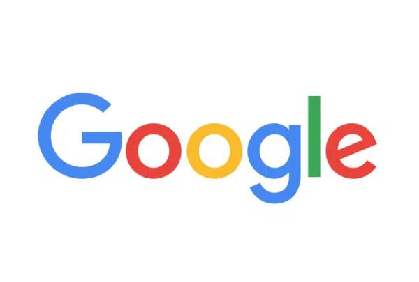 Google apoia PMEs com novas actualizações de produto