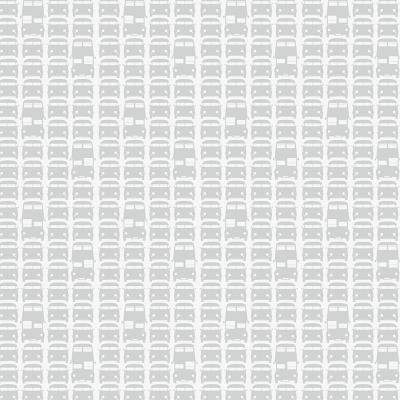 hundreds & thousands: mini wallpaper