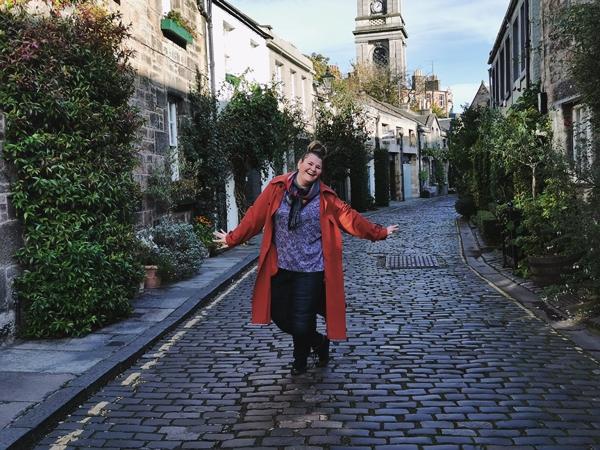 Stockbridge-cartier-frumos-Edinburgh