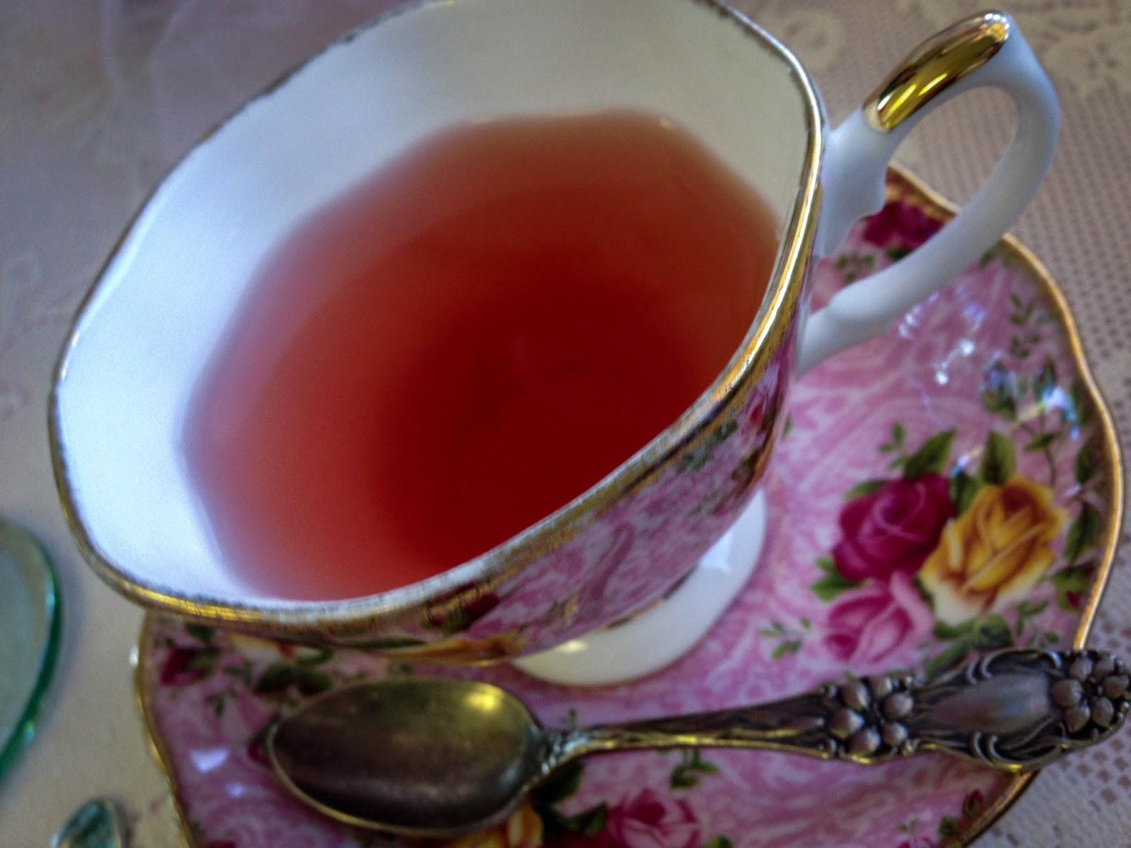 the joyous living tranquility tea room thousand oaks review tranquility tea room thousand oaks review