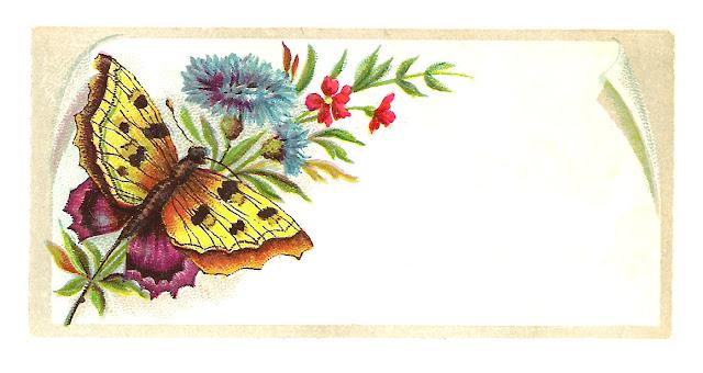 http://1.bp.blogspot.com/-eXA68W4RADg/UOIkVsttlWI/AAAAAAAAKw0/MZ4xvorGxOw/s640/butterflyccard.jpg