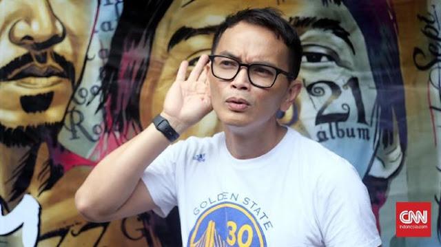Terbongkar Sebagai Ketua Influencer, Yoshi Project Pop Dituding Pemecah Persatuan NKRI