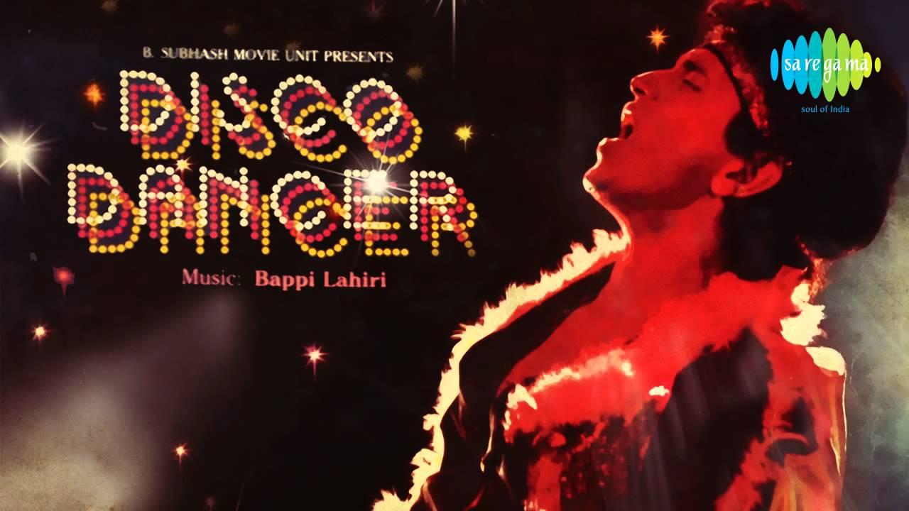 Yaad Aa Raha Hai Tera Pyar Disco Dancer Guitar Chords Yoo Chords