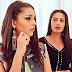 Ishqbaaz: that's How Piya's chapter Will Close in Star Plus Ishqbaaz