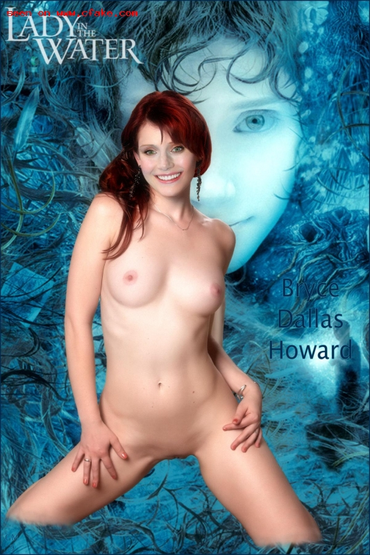 Lisa Howard Porno 41