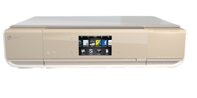 HP Envy 110 e-All-in-one Printer Drivers Download