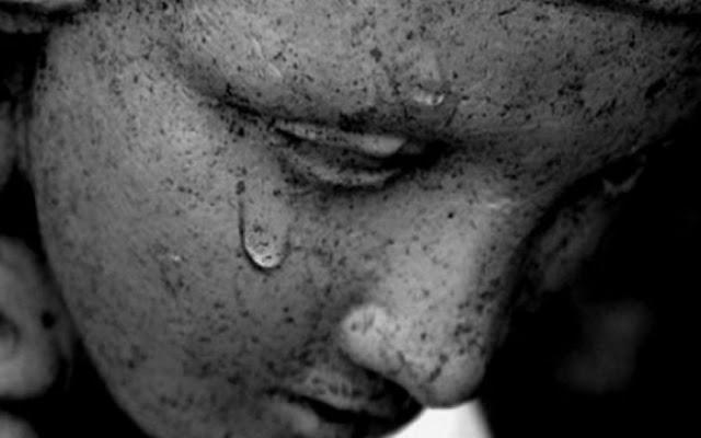 Σοκ στην Πελοπόννησο από αυτοκτονία φοιτητή