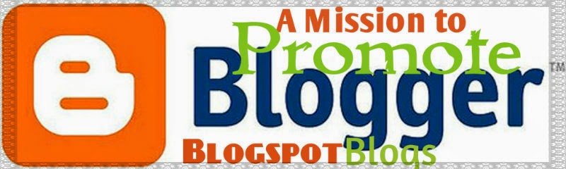 mission-to-promote-Blogger-blogspot-blogs-logo-800-240