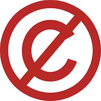 Cara hapus credit blog yang di redirect