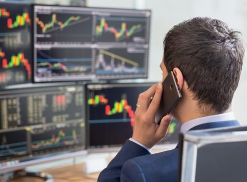best online brokers to trade options