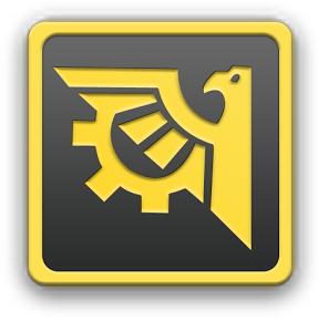 ROM Toolbox Pro v6.0.6.9