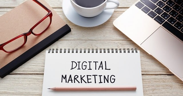 8 Key Tips for Small Business Digital Marketing Mastery