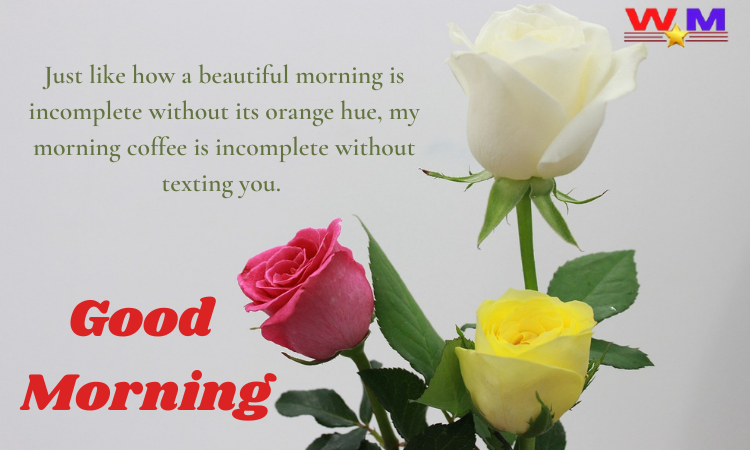 Good-Morning-Wishes-Quotes