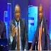 CA FAIT DEBAT DU 20 AVRIL 2018: Yves Kisombe tremble ! Katumbi envisage de prendre des armes pour dégager Kabila